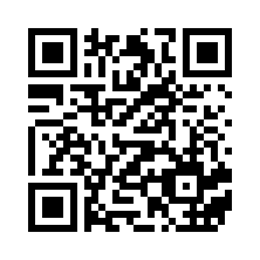 Scan for survey