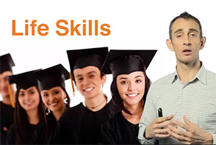 skilling-up-academic-success-305x205